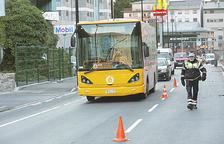 La línia 1 i el Bus Exprés allargaran el servei fins a les deu de la nit
