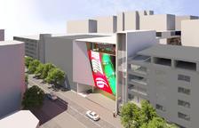 La decisió del casino no se sabrà fins al 27 de juny