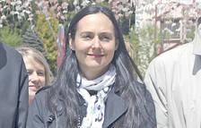 Els imprescindibles d'Olga Molné