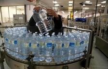 Reclamació de 6 milions per la intoxicació de l'aigua d'Arinsal