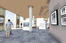 Dos museus al Telecabina canillenc