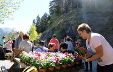 Activitats al Pas de la Casa per atraure turistes els ponts  fins a final d'any