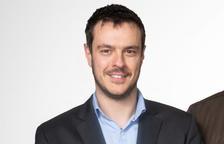 Marc Galabert serà secretari d'Estat de Diversificació Econòmica
