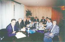 Referència empresarial