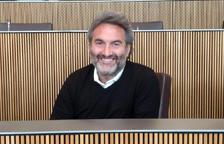Justo Ruiz és el favorit per ser secretari d'estat d'esports