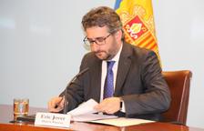 La secretaria d'Estat d'Igualtat l'encapçalarà Marc Pons
