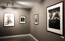 Les vivències de Robert Capa arriben al Museu del Tabac
