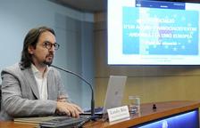 Govern organitzarà reunions de poble sobre l'acord amb la UE