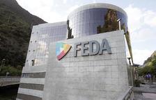 S'inicia l'enquesta de satisfacció de FEDA