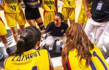 Andorra és segona de grup i s'enfrontarà a Armènia