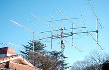 Les comunitats hauran de fer canvis a les antenes per veure tota la TDT