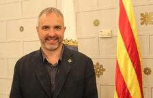 """L'alcalde de la Seu celebra que els transfronterers puguin """"pujar sense problemes"""""""