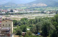 Els alts preus d'Andorra deixen la Seu sense pisos de lloguer