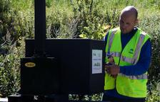 FEDA invertirà 150.000 euros en el manteniment de les instal·lacions aquest any
