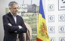 "Saboya considera ""rendible"" invertir en fons ""sostenibles"""