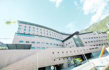 Acord de cooperació perquè metges gals operin al país