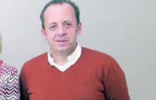 David Claverol no torna i complica la seva situació legal