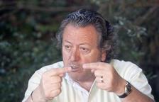 Enric Dolsa busca suport per liderar una llista a Ordino