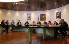 L'oposició vol una consulta popular sobre el Prat Gran