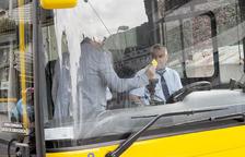 Canillo denuncia un greuge en les freqüències i el preu de l'autobús