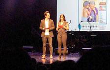 Infants del Món arriba als 20 anys amb un concert