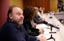"""L'USdA portarà a Europa """"l'abandó"""" de les polítiques socials del Govern"""
