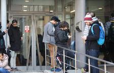 La inestabilitat a Sud-amèrica eleva l'interès per Andorra