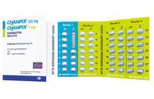 La CASS pagarà un tractament per superar l'addicció al tabac