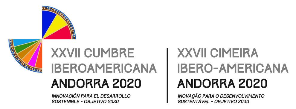 Logo de la Cimera 2020